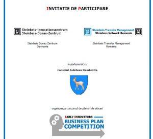 invitatie de participare_EIBPC_photo