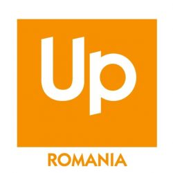 logo-up-romania2